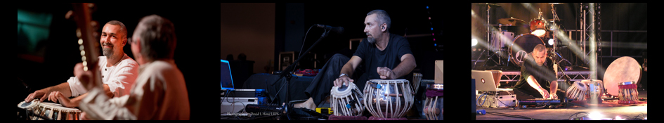 Jon Sterckx, Tabla, Percussion, Stroud, Gloucestershire, Devon, UK