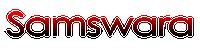 Samswara Logo